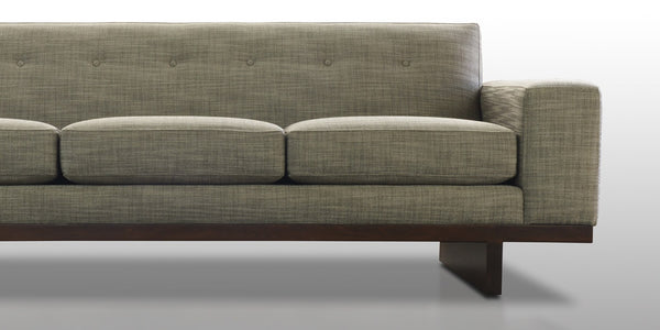 Chadney Sofa - Seating - Global Home