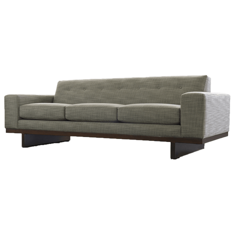Chadney Sofa   Seating   Global Home