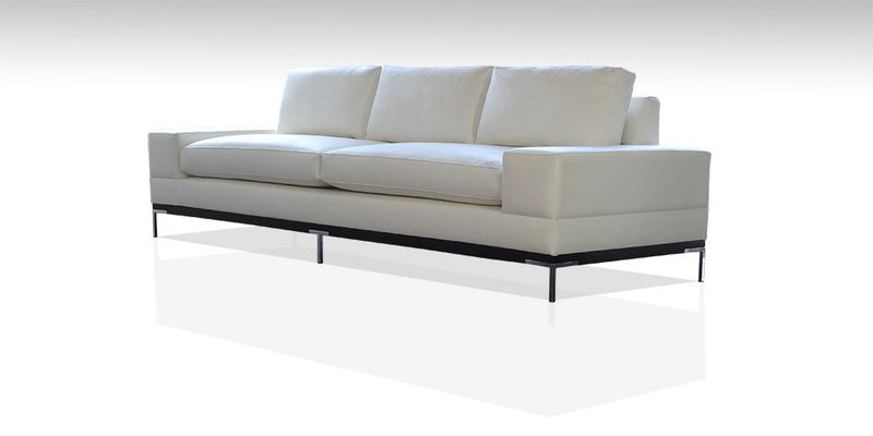 Charming Sofa - Seating - Global Home