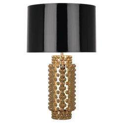 Hob Nob Table Lamp Tall Collection - 3 Colorways - Lighting - Global Home