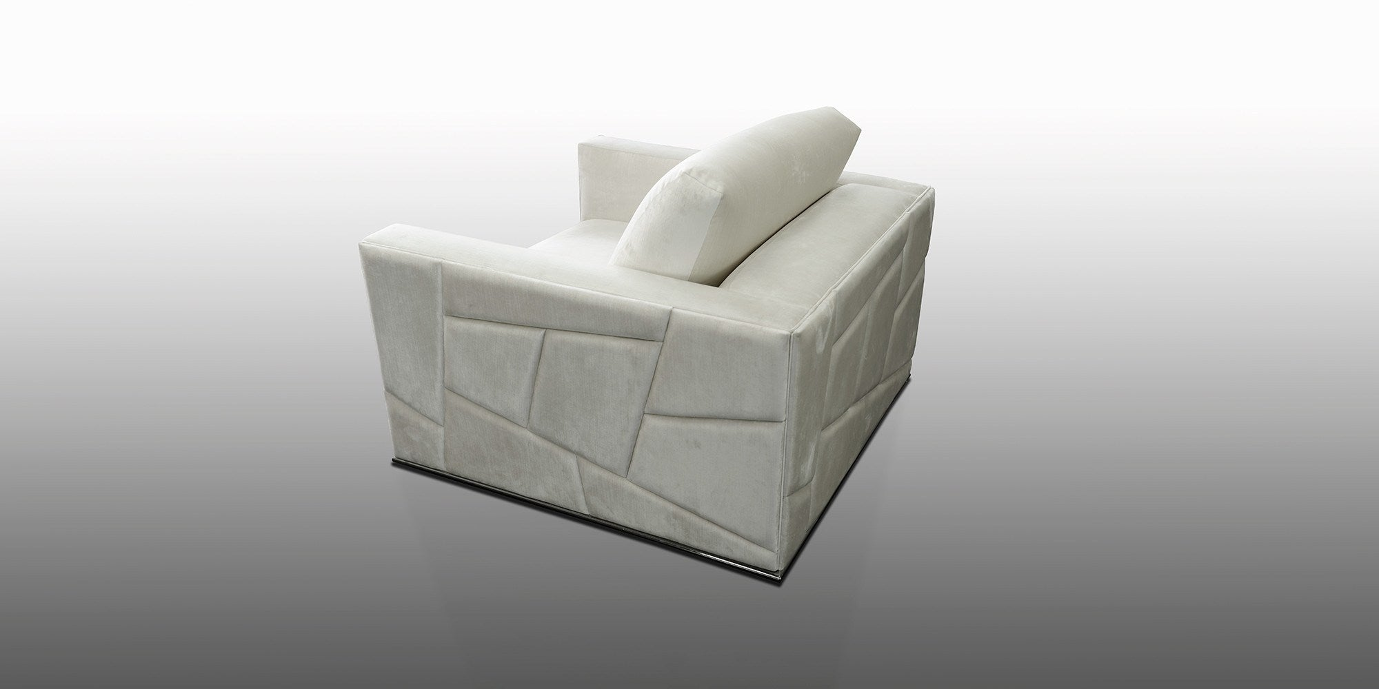 Sofa and Sectionals Global Home