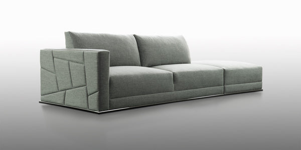 Elan Collection - Seating - Global Home