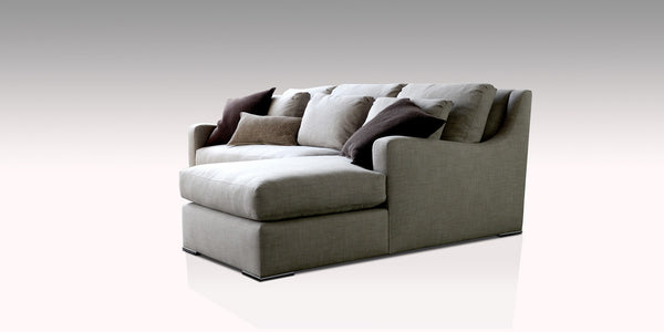 Enya Collection - Seating - Global Home
