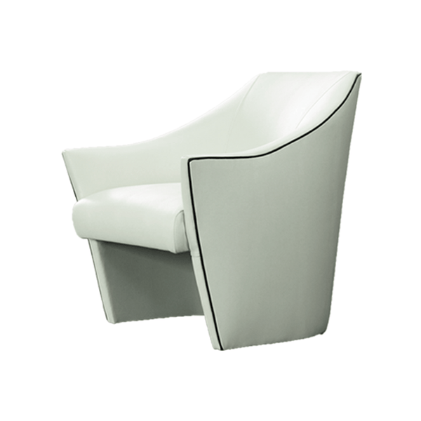 Flyte Chair - Seating - Global Home