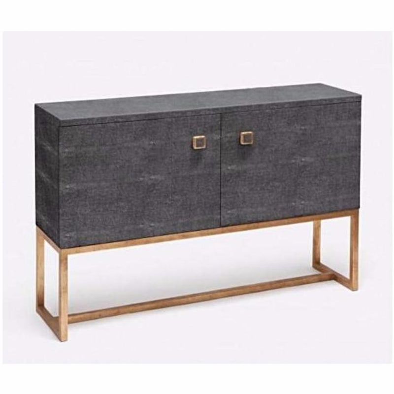 Dillon Cabinet-Multiple Finishes - Console - Global Home