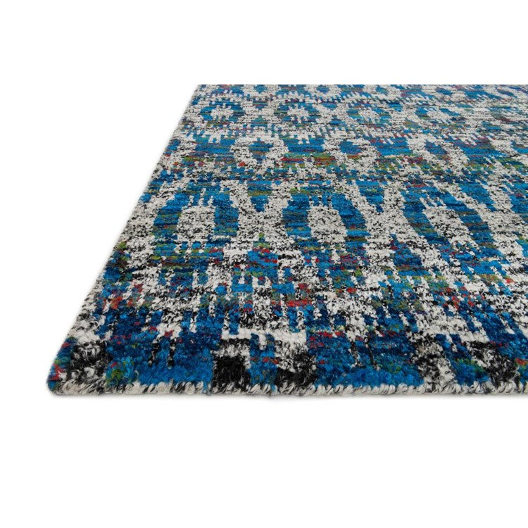 Marmara Rug - Rugs - Global Home