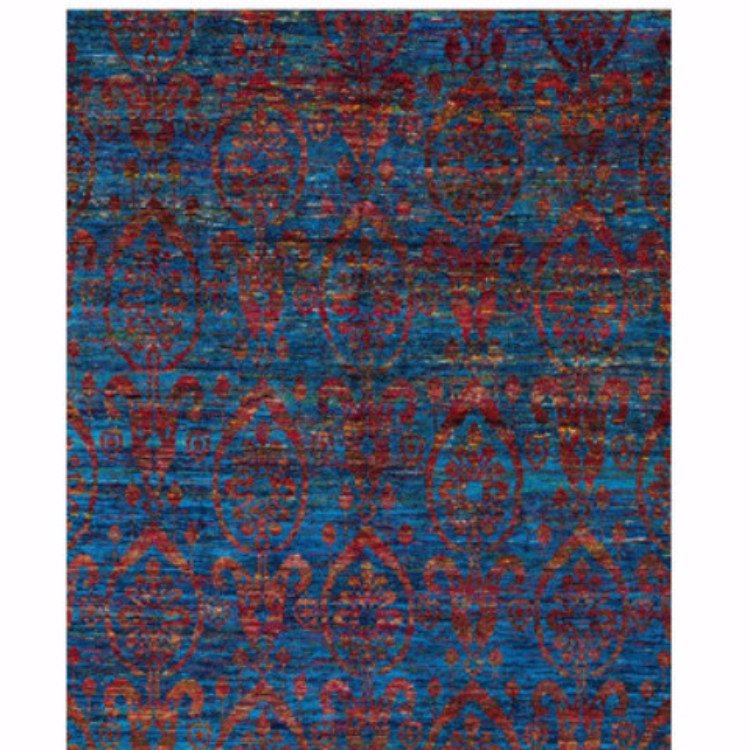 Atlantis Rug - Rugs - Global Home