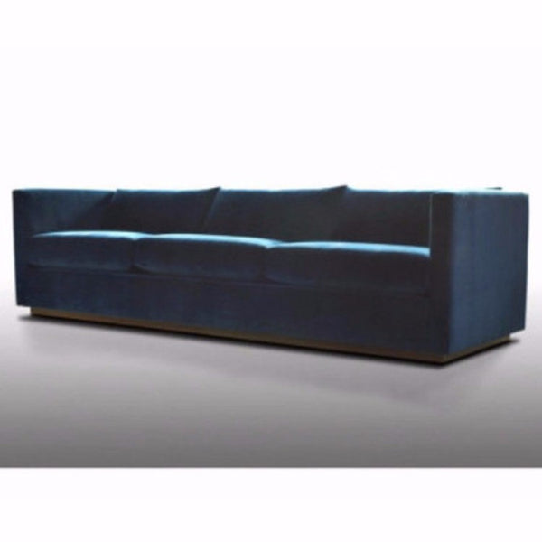 Genoa Collection - Seating - Global Home