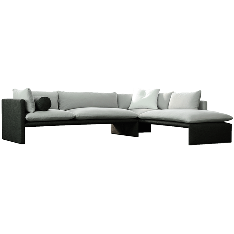 Gobi Collection - Seating - Global Home