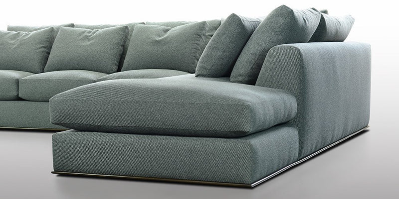 Haus Collection - Seating - Global Home