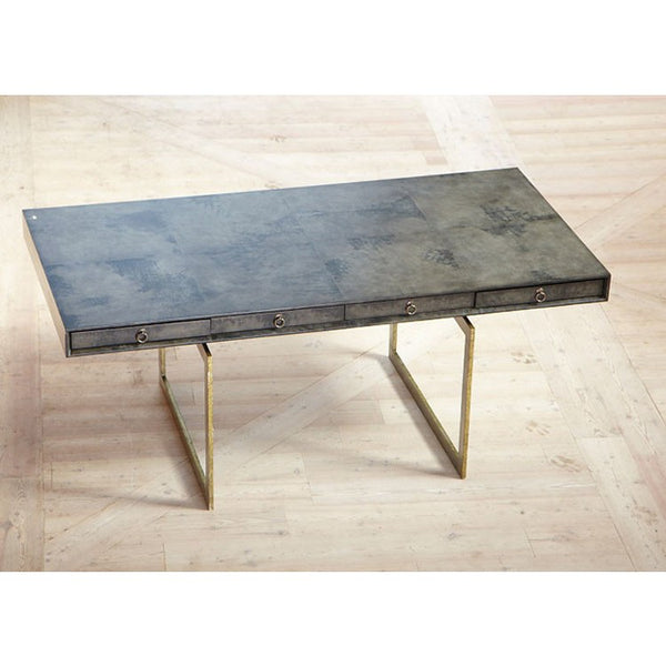 Javier Desk - Tables - Global Home