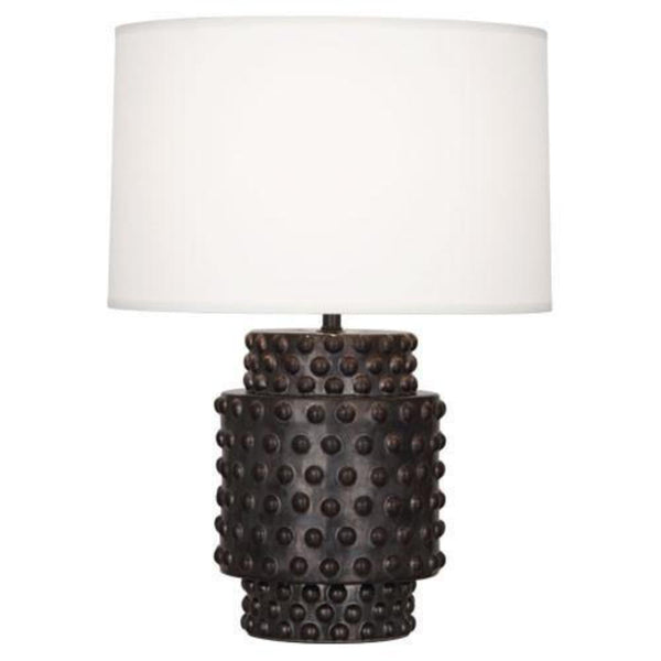 Hob Nob Table Lamp Collection - 3 Colorways - Lighting - Global Home