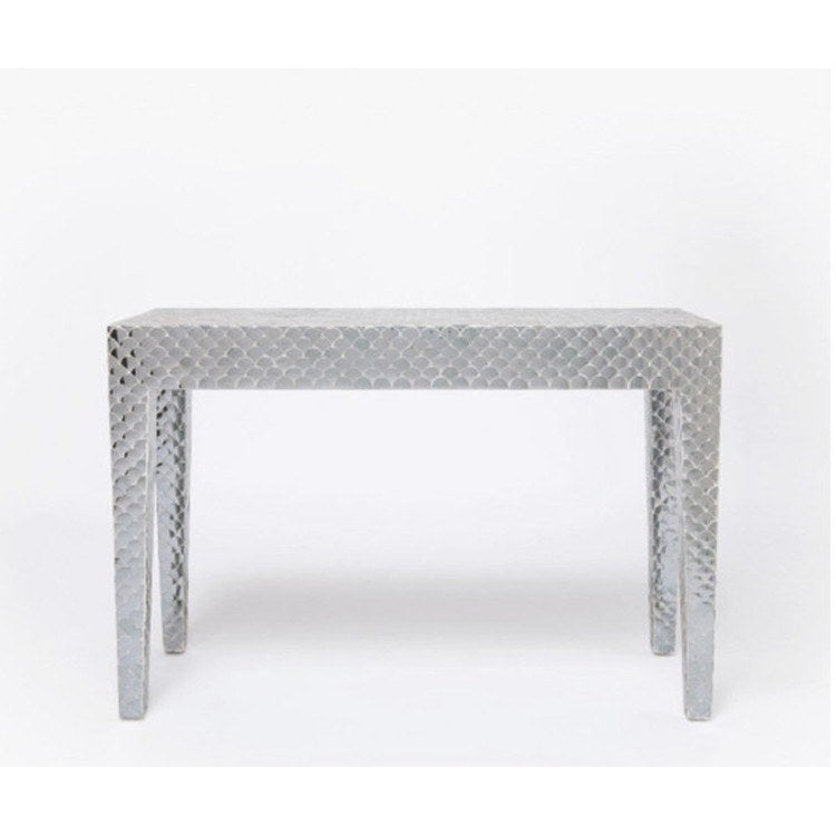 Palau Console Table - Tables - Global Home
