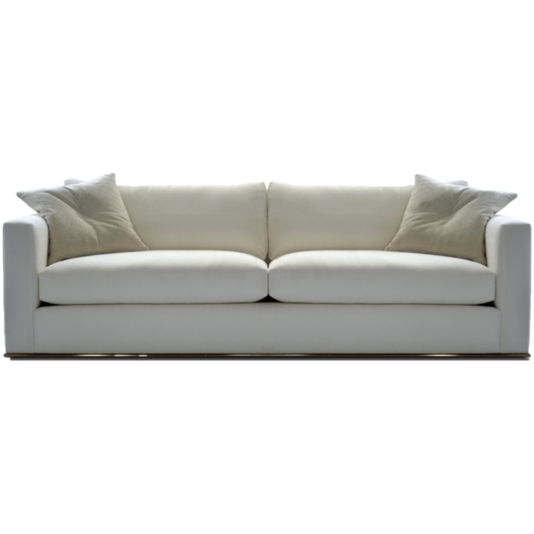 Rocco Collection - Seating - Global Home