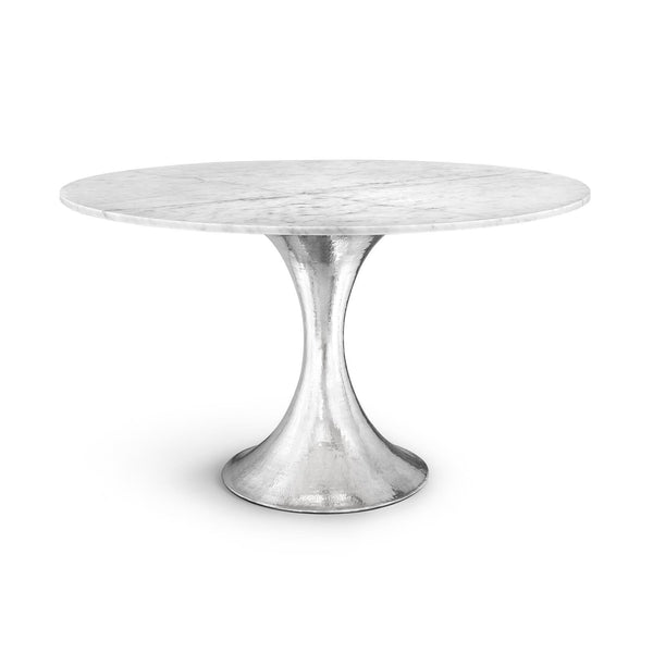 "Stockholm Dining Table: 36"" - Dining Table - Global Home"
