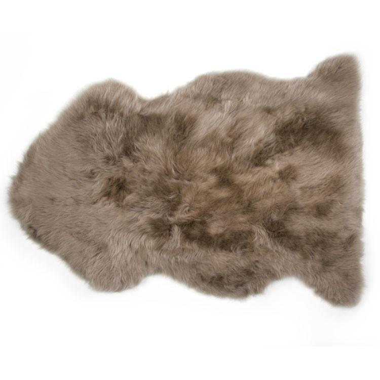 Sheepskin Double Pelt Rugs - Rugs - Global Home