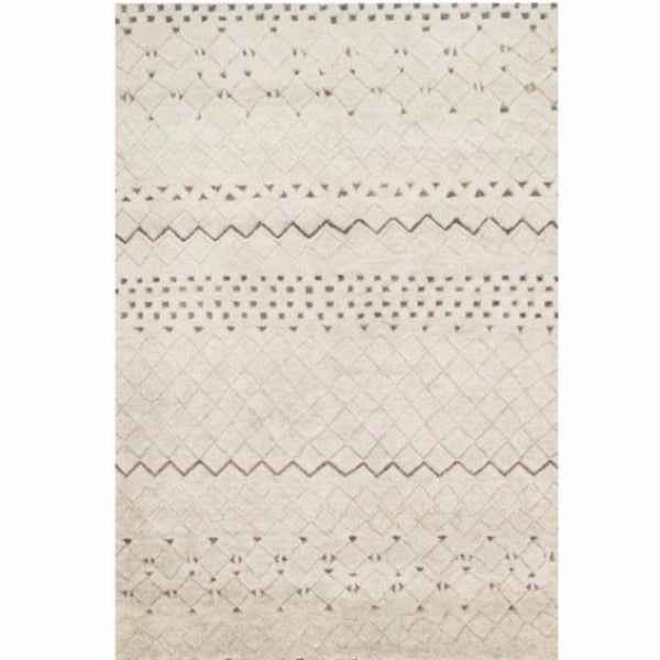 Dune Rug - Rugs - Global Home