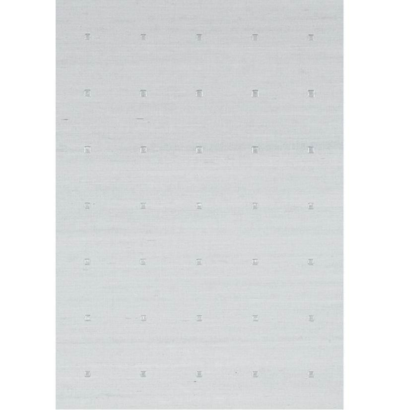 Union Square Wallpaper-Grey