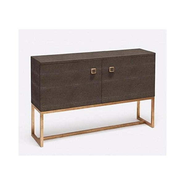 Dillon Cabinet - 4 Colors - Console - Global Home
