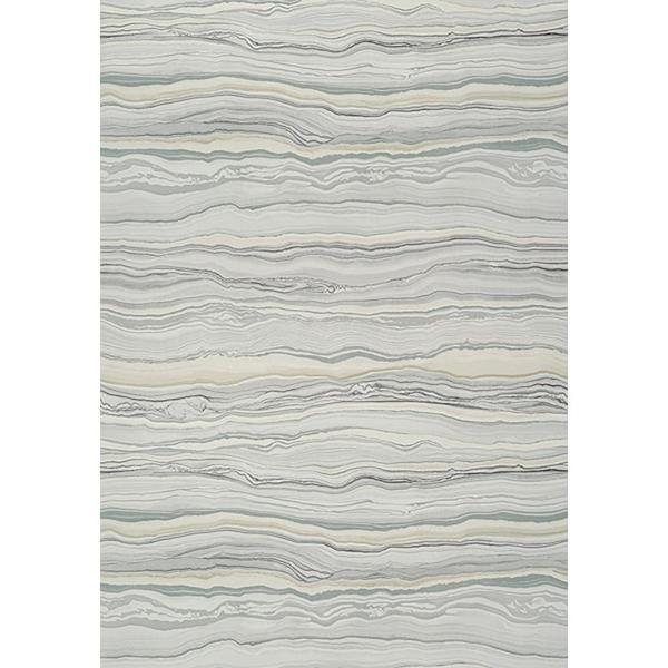 Treviso Marble Wallpaper - 7 Colors - Wallpaper - Global Home