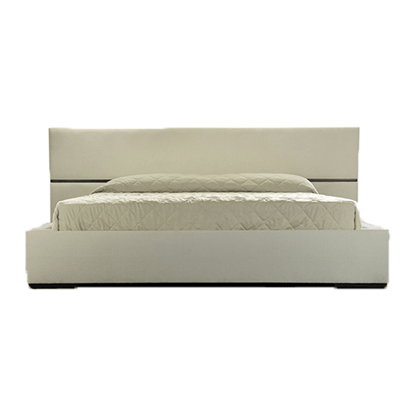 Divano Bed - Bed - Global Home