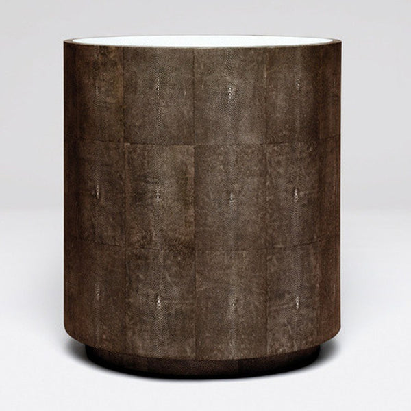Cara Side Table - 8 Finishes - Tables - Global Home
