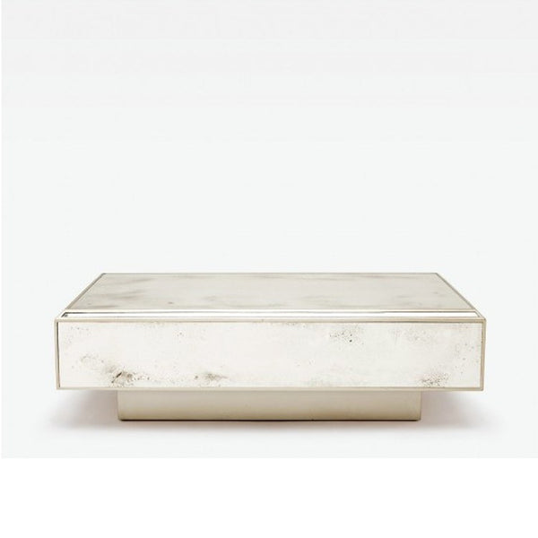 Veronica Coffee Table - Tables - Global Home