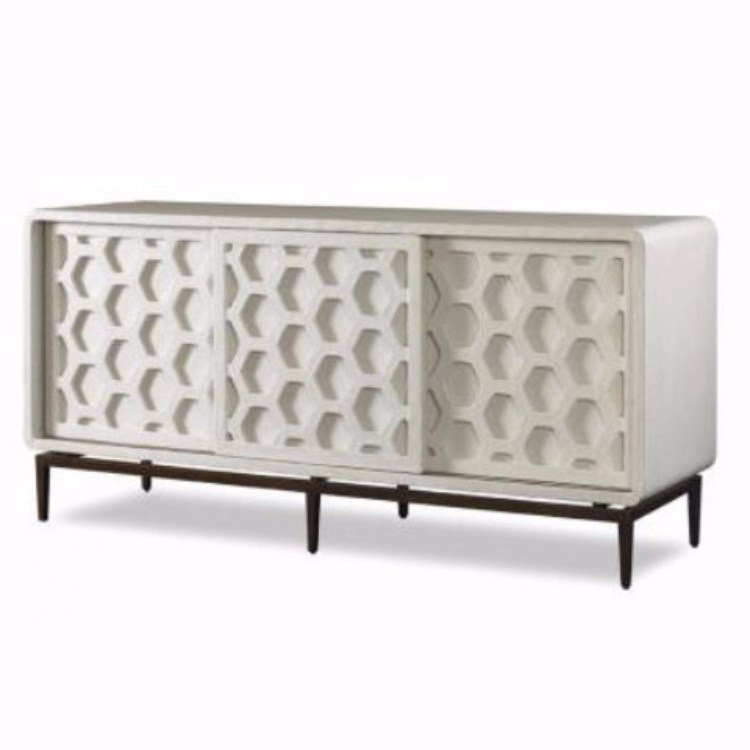 Evelyn Cabinet - Storage - Global Home ...  sc 1 st  Global Home & Evelyn Cabinet at Global Home