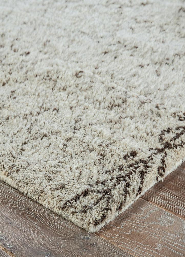 Zahara Wool Rug-2 - Rugs - Global Home