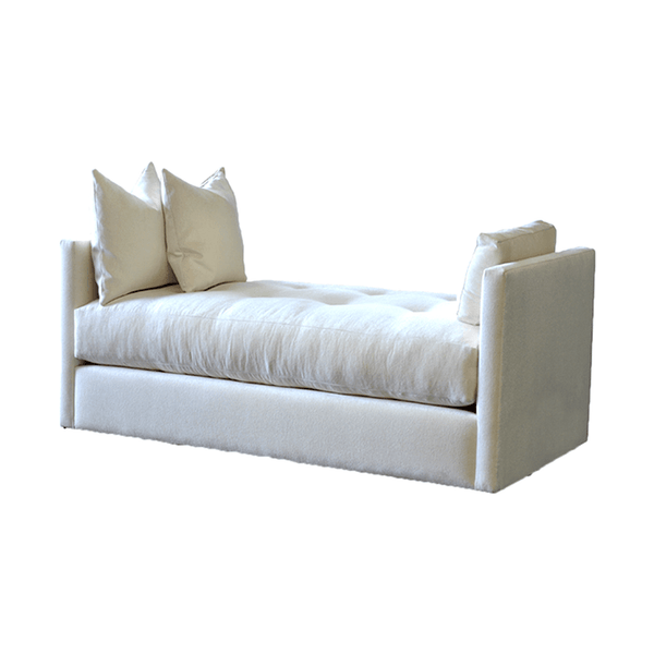 Daybeds and Chaises