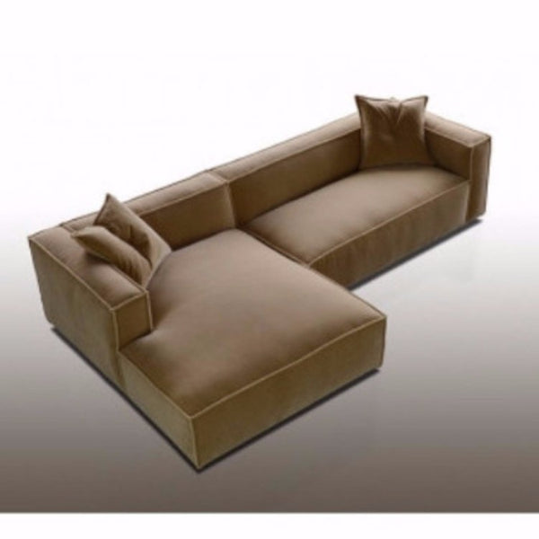 Boxx Collection - Seating - Global Home