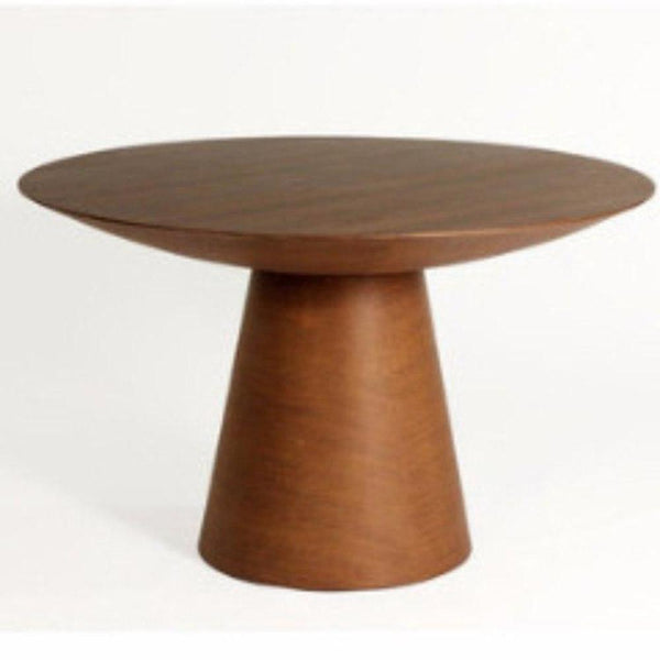 Angelina Dining Table - Tables - Global Home