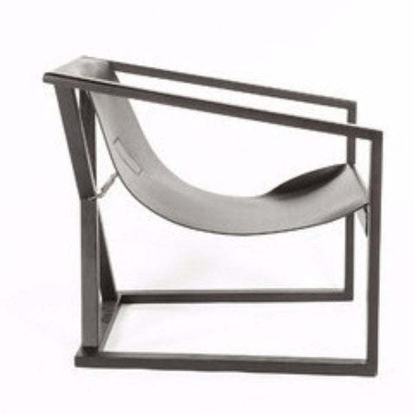Christie Lounge Chair - Seating - Global Home