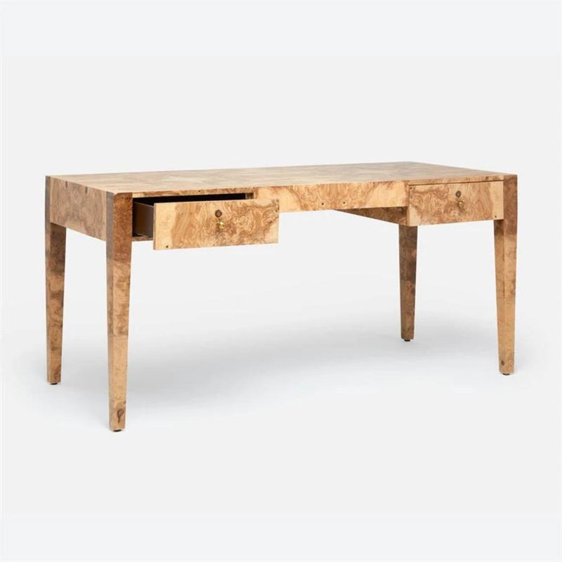 Lindsey Desk - Desk - Global Home