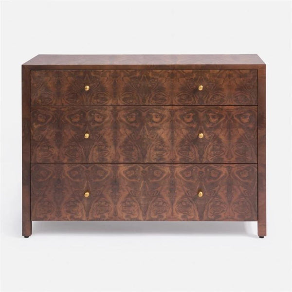 Lindsey Dresser - Dresser - Global Home