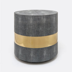 Maxine Side Table - 4 Colors