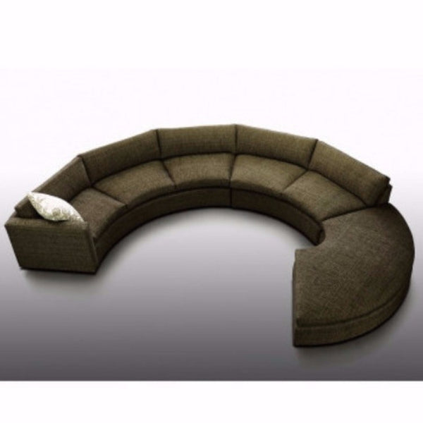 Curve 2100 Collection - Seating - Global Home