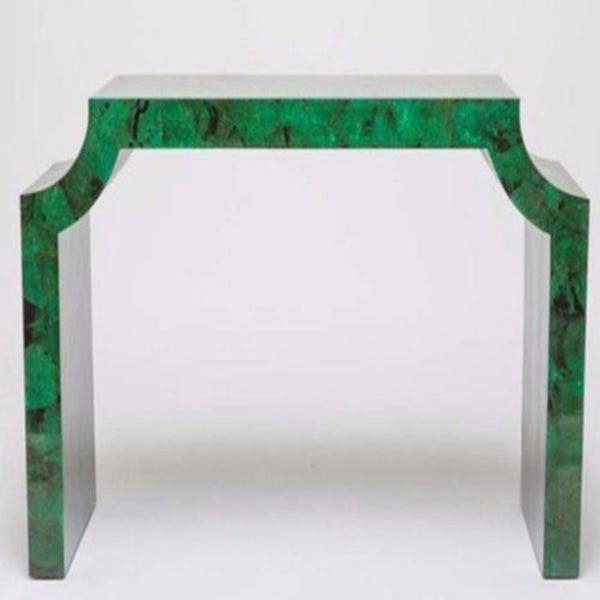 Jael Console Table - 2 Colors - Tables - Global Home