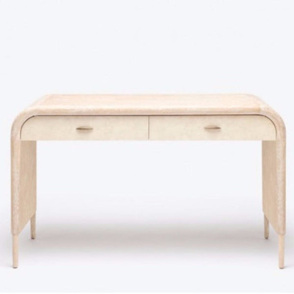 Carson Desk - Desk - Global Home