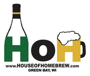 House of Homebrew