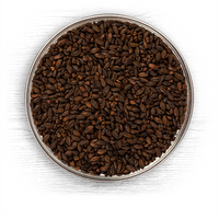 Chocolate Malt Briess 350L