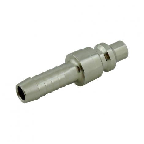 CO2 QUICK CONNECTOR 5/16 HB