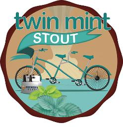 Twin Stout Ingredient Package ( Limited )