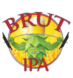 Brut IPA Ingredient Package ( Limited )