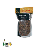 BUON VINO FILTER MINI PAD #1 COARSE MICRON 5.0 (3/PKG)