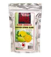 CITRUS SLAM CIDER HOUSE SELECT