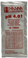 pH METER BUFFER SOLUTION FOR pH 4.01 20mL PAC