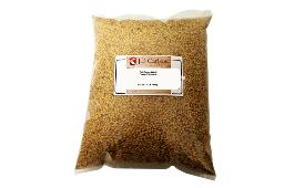 Hell Malt Caramel 8L Goldswaen - 10# Bag