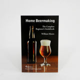 Home Beermaking
