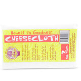 Coarse Cheese Cloth